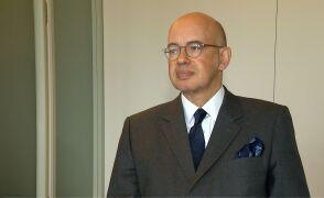 Ambasador Francji w Polsce o pożarze katedry Notre Dame