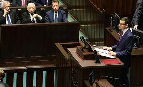 """""""Celem zachęcenie do powrotu jak największej liczby Polaków"""""""