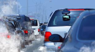 Ile faktycznie paliwa spala twój samochód. Nowy indeks