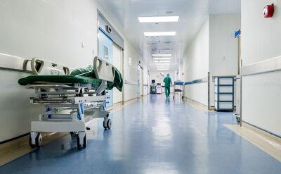 Alarm NIK w sprawie ochrony zdrowia