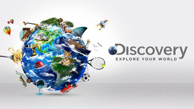 Discovery finalizuje przejęcie Scripps Networks Interactive, właściciela TVN