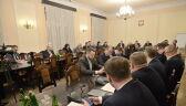 Tomasz Siemoniak o ustawie degradacyjnej