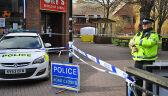 Brytyjscy śledczy: Skripala próbowano zamordować przy użyciu toksyny