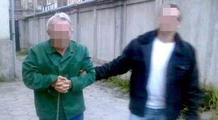 Oskarżenie za mord w biurze PiS się opóźnia