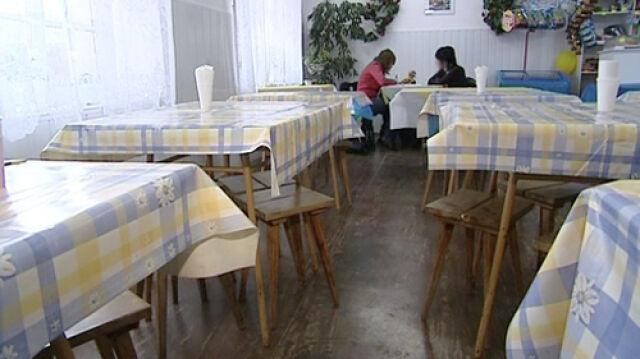 Polskie dzieci biedne, ale wyuczone