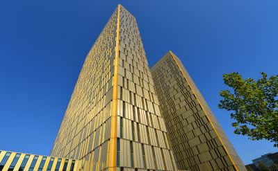 TVN24: rozprawa Trybunału Sprawiedliwości Unii Europejskiej w sprawie Polski w lutym