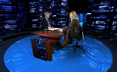 Balcerowicz o działaniu prokuratury