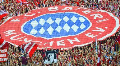 Bayern szykuje ofensywę transferową. Wielkie fundusze na nowych graczy