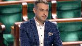 """Krzysztof Gawkowski ocenia apel deklarację w sprawie """"koalicji europejskiej"""""""