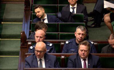 Zatory komunikacyjne i zaniechania polityczne z zabójstwem Pawła Adamowicza w tle
