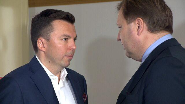 Marek Falent must go to jail