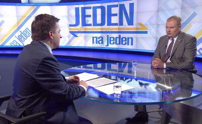Zembaczyński: spodziewam się, że Katarzyna P. odmówi składania zeznań