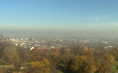 Samorządy walczą ze smogiem