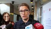 PiS zapowiada wprowadzenie uchwały dotyczącej odpowiedzialności za holokaust