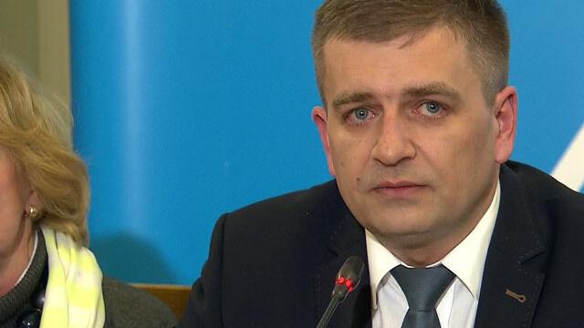 """Sąd Lekarski: Arłukowicz winny """"naruszenia godności zawodu"""""""