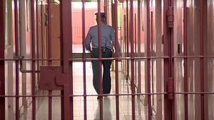 Prokuratorzy boją się prosić o areszt, świadkowie zeznawać. Po zmianach w przepisach