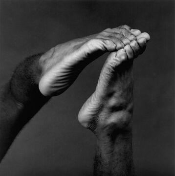 Feet, 1982