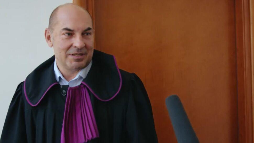 PiS zapowiada dalsze reformowanie sądów