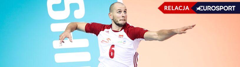Polska - Rosja w Pucharze Świata [RELACJA]