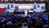 Kidawa-Błońska: po 1989 roku nie było tak pazernej władzy