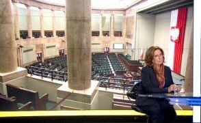 Kidawa-Błońska: jestem przekonana, że te wybory będą dużym zaskoczeniem dla PiS