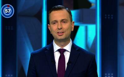 Kosiniak-Kamysz: Dla Polski trzeba iść na wybory