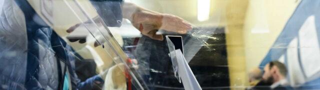 Rozpatrywanie protestów wyborczych i ponowne przeliczanie głosów. Pytania i odpowiedzi