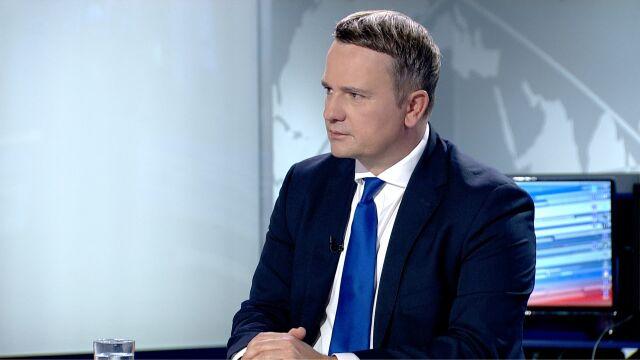 Stankiewicz: wszyscy wygrali. Te wybory mają jednego przegranego, Koalicję Obywatelską.