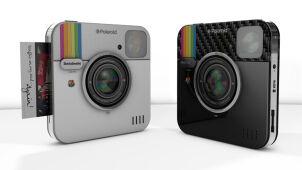 Instagram jako aparat fotograficzny? Dla fanów zdjęć i internetu