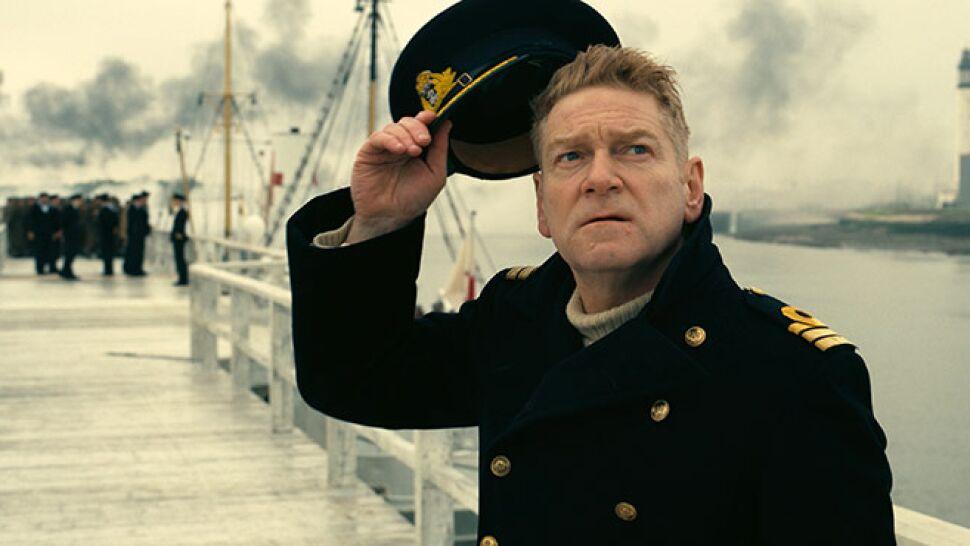 """""""Dunkierka"""" Christophera Nolana jest najbardziej kasowym filmem o II wojnie światowej wszech czasów"""