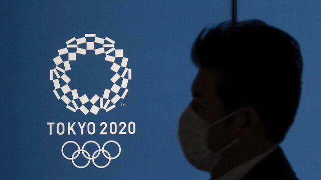 Spór o dodatkowe koszty organizacji igrzysk. Japonia nie chce płacić