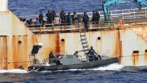 Australia deportuje imigrantów. Także tych nieuleczalnie chorych