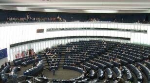 Zielone światło dla unijnego patentu. Miliardowe koszty dla Polski?