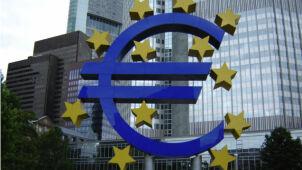 Unijne porozumienie ws. nadzoru bankowego