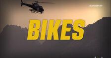 7. etap Rajdu Dakar 2021 - motocykle