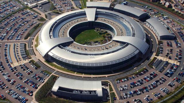 """Tajemniczy program brytyjskiego wywiadu. """"Royal Concierge"""" szpieguje zagranicznych dyplomatów"""