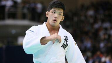 Shohei Ono kontynuuje zwycięską serię. Poza Japonią nie przegrał od czterech lat