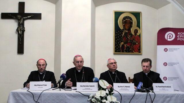 Papież: martwi mnie homoseksualizm wśród księży i zakonników