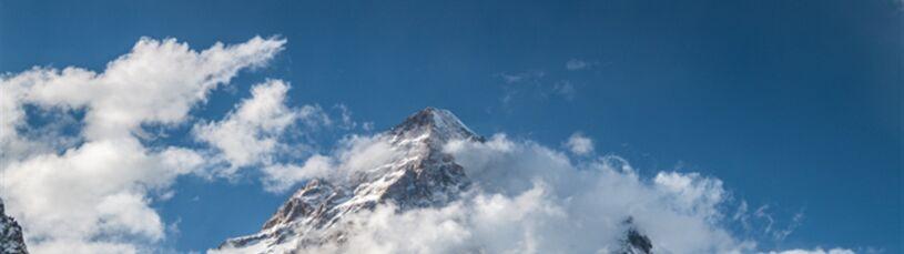 Polacy znowu spróbują zdobyć K2. Himalaiści przedstawili cele na nowy rok