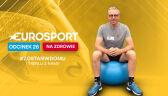 Eurosport na zdrowie - 26. odcinek