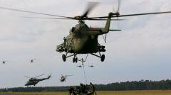 Mi-8 mają wielkie znaczenie dla Brygady Kawalerii Powietrznej, jedynej jednostki aeromobilnej w polskim wojsku. Bez nich jej zdolności zostanąznacząco ograniczone