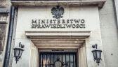 Prokuratura zabezpieczyła sprzęt elektroniczny w Ministerstwie Sprawiedliwości