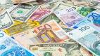 Szwajcarski bank może ochronić złotego