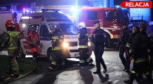 Premier: Cztery osoby zginęły, ponad sto poszkodowanych w Tatrach
