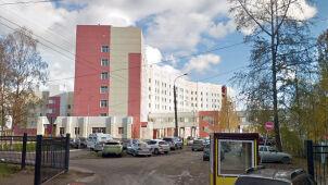 BBC: po wybuchu na poligonie przed lekarzami ukryto informację o napromieniowaniu rannych