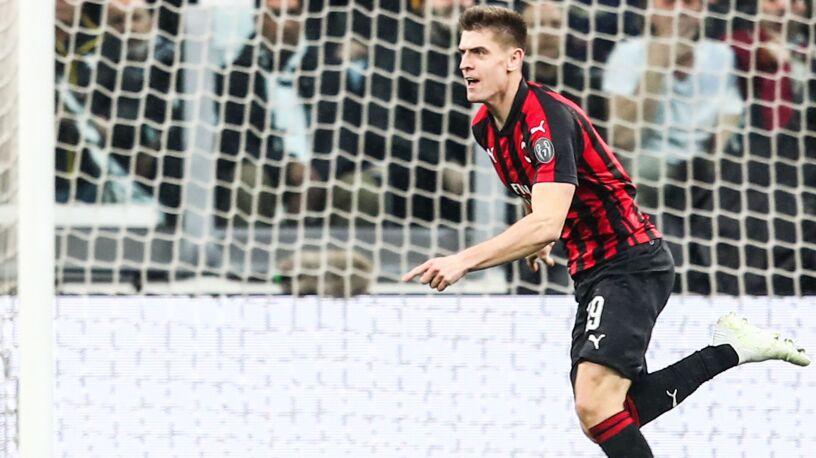 Nowe gwiazdy, jeszcze więcej Polaków. We Włoszech zaczyna się polowanie na Juventus