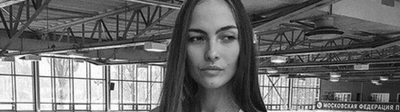 Nie żyje 25-letnia rosyjska lekkoatletka