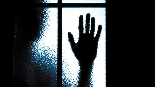 Wykorzystywał seksualnie nastolatków i zmuszał ich do prostytucji