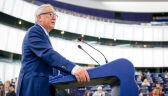 Juncker: sprzeciwiamy się atakom na rządy prawa