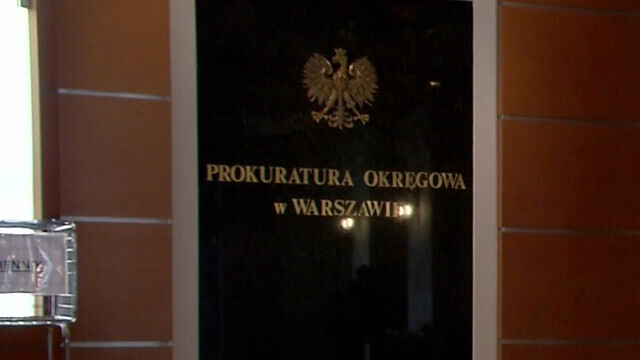 """Prokuratura: określenie """"polskie obozy zagłady"""" nie znieważa narodu polskiego"""